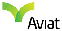 Aviat Networks